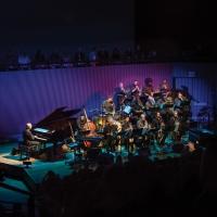 Coastal Jazz & Blues Society Announces Dates for Virtual 2021 FestivalPerformance W Photo