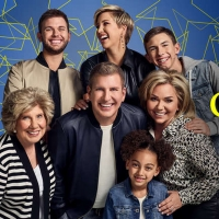 USA Network's CHRISLEY KNOWS BEST Continues With Ratings Highs Photo