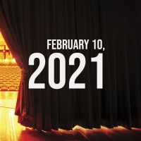 Virtual Theatre Today: Wednesday, February 10- with James Monroe Iglehart, Bill Irwin Photo