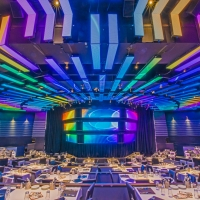 BWW Feature: NEW THEATRE REOPENS at New Theatre Restaurant Photo