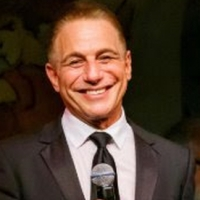 Tony Danza Kicks Off His Return to Cafe Carlyle Sept. 17