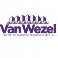 Van Wezel Announces Two New Performances For The 2020-2021 Season Photo