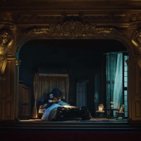 VIDEO: Watch a Teaser for Season Two of WHAT WE DO IN THE SHADOWS