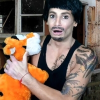VIDEO: Frankie Grande Sings 'Husband Number 2'  From Andrew Lippa's TIGER KING: THE M Video