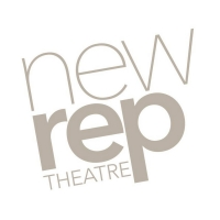 New Repertory Theatre Announces MULTICULTURAL MOSAIC: An Annual BIPOC Artist Fundrais Photo