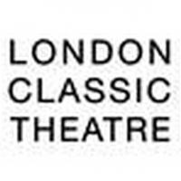 Full Casting Announced For The UK Tour Of ABSURD PERSON SINGULAR