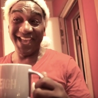 12 Days of Christmas with Norm Lewis: Why Can't It Be Christmas Every Day?