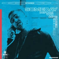 Jack Bruno Drops New Single 'Someday (Before U Get Bored)' Featuring The Strokes