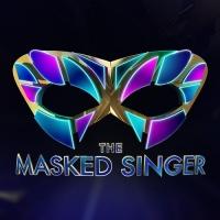 Ken Jeong,Rita Ora,Jonathan Ross,Davina McCall Set as Panel for THE MASKED SINGER UK