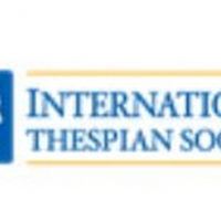 International Thespian Festival to go on Virtually Photo