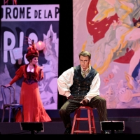 BWW Feature: Opera Streaming Online This Week 4/14/21 Photo
