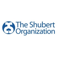 Shubert Organization Furloughs Around 30% of Staff Photo
