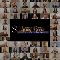 Servant Stage Announces Living Room Concert Series Photo