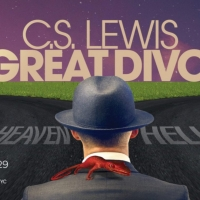 Casting has Been Announced for C.S. Lewis' THE GREAT DIVORCE at Theatre Three at Thea Photo