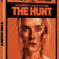 Universal's THE HUNT Comes to Digital, Blu-ray and DVD Photo