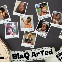 The Queer Arts Center Announces The BlaQ ArTed Short Film Fest Photo