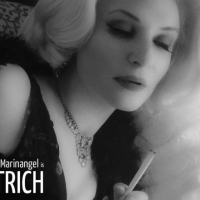 DIETRICH Returns for Exclusive One Night Only Performance atHudson Theatre Works