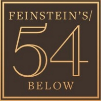 Sean Stephens' THE BEDROOM WORLD TOUR is Coming to Feinstein's/54 Below