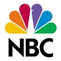 NBC & Litton Entertainment Announce New Lineup Photo