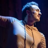 PIPPIN Makes Mac-Haydn Debut, Kicks Off 2021 Return Season in Chatham Photo