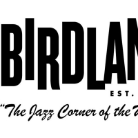 Ovation TV Donates $5,000 to NYC's Birdland Jazz Club As the Iconic Venue Faces Permanent Photo