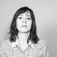 Laura Stevenson Shares New Single 'Don't Think About Me' Photo