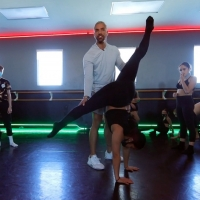 Stars Dance Studio Announces Open Enrollment for Fall 2021 Classes Photo