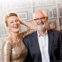 Get Up Close & Personal With Two Of Christchurch's Beloved Musical Stars Photo