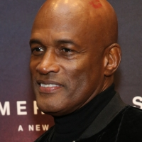 BWW Flashback: The Best of Kenny Leon Photo