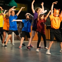 Playhouse Theatre Academy Announces Youth Programs for 2019-20