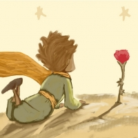 THE LITTLE PRINCE Announced At Lost Nation Theater Photo