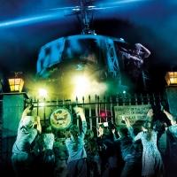 BWW Review: MISS SAIGON at Broadway In Portland