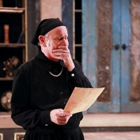 BWW Review: I AM MY OWN WIFE at WaterTower Theatre Photo