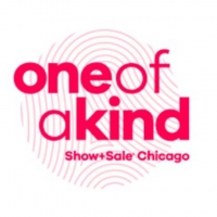 ONE OF A KIND SHOW Cancels Spring Show At TheMART  Due To Coronavirus (COVID-19)