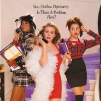 CLUELESS Reboot Will Come to Peacock Photo