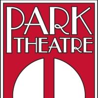 MONIFF's VODOO MACBETH to Screen at New Park Theatre Photo