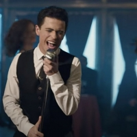 VIDEO: JERSEY BOYS Comes to Theatre Under the Stars in 2022 Photo