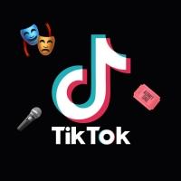 BWW Blog: How TikTok Has Helped Musical Theatre Photo