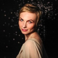 Kat Edmonson Releases Video for 'What A Wonderful World'