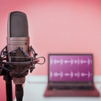 BWW Blog: A Podcast Worth Your While Photo