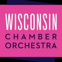 Wisconsin Chamber Orchestra Presents Film Night Photo