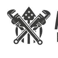 Pfister Launches AMERICAN PLUMBER STORIES Docuseries Photo