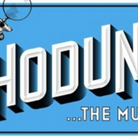 WHODUNIT The Musical Comes to The Green Room 42 Photo