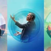 Los Angeles Master Chorale Announces Fall 2020 Digital Events Photo