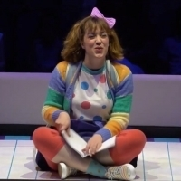 VIDEO: JUNIE B JONES, THE MUSICAL at the Marriott Theatre Photo