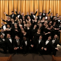 The Verdi Chorus Offers Its First Online Concert April 18