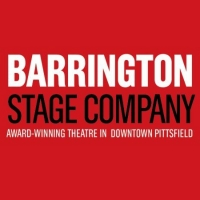 Barrington Stage Company Announces 2021 Season Featuring Three World Premieres of Wor Photo