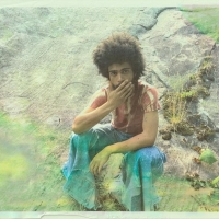 Yves Jarvis Releases New Album 'Sundry Rock Song Stock' Tomorrow Photo