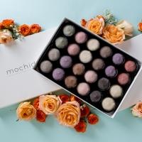 MOCHIDOKI Celebrates First Anniversary in SoHo with Wonderful Treats Photo