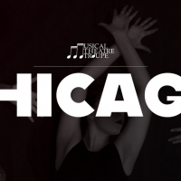 The UBC Musical Theatre Troupe Takes On CHICAGO Photo